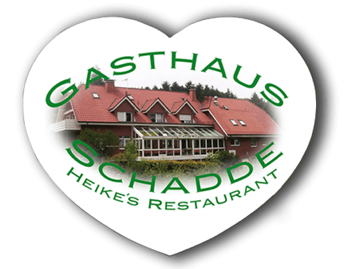 Gasthaus Schadde und Heike´s Restaurant – Service mit Herz